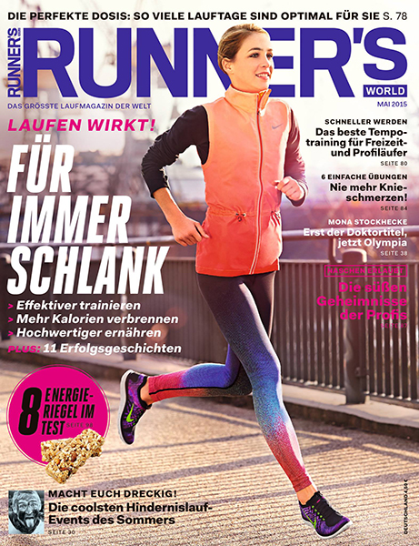 http://stellazolper.de/files/gimgs/1_runnersworldstellazolper.jpg